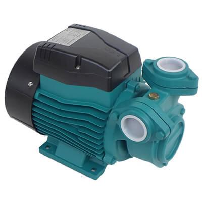 Pumpa za vodu AKVAMAT LEO APm 110-150F (1)