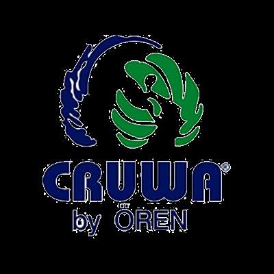 cruwa logo pumping kragujevac (1)