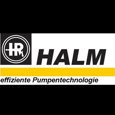 halm pumpe logo pumping kragujevac (1)