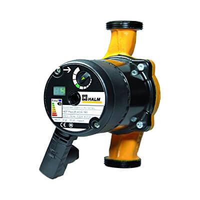halm pumpe pumping kragujevac (1)