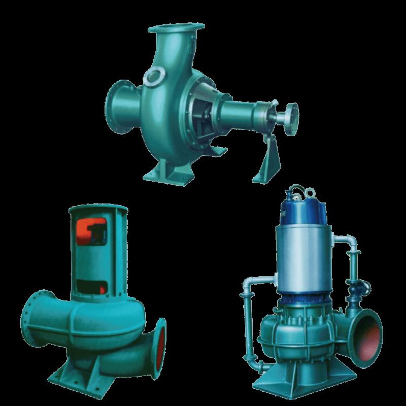 industrial pumps pumping kragujevac (1)
