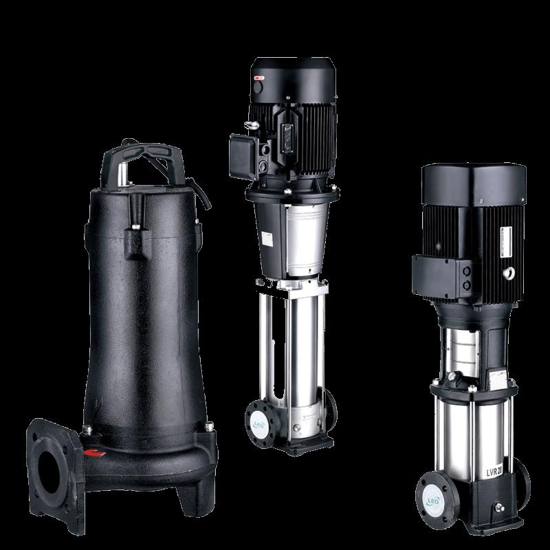 komercijalne pumpe pumping kragujevac CISTO (1)