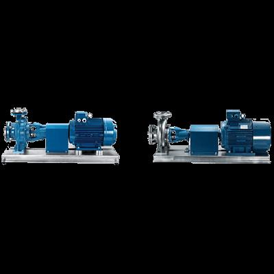 pentax katalog pumping kragujevac (1)