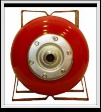 pumping kragujevac cruwa pumpe24Y-onden