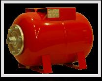 pumping kragujevac cruwa pumpe24Y-yanay