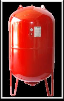 pumping kragujevac cruwa pumpe500_Lpumping kragujevac cruwa pumpeDIK