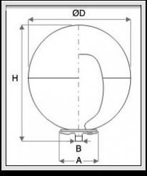 pumping kragujevac cruwa pumpeteknik-24yuvarlak