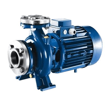 pumping kragujevac feed_pump